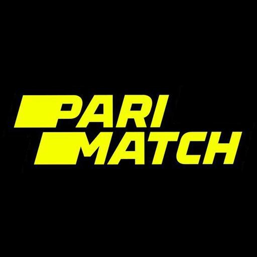 https://top-parimatch-kz.net/